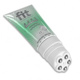 FIT Sportbalsem Personal Applicator - 75 ml
