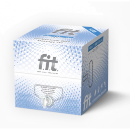 FIT Professional Care Massageolie 5 liter