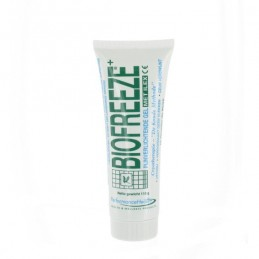 Biofreeze coolgel tube 118 gr