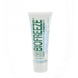 Biofreeze coolgelei tube...