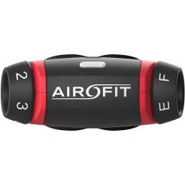 Airofit PRO voorkant