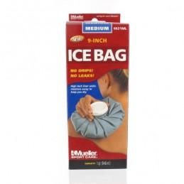 Mueller Icebag rubber ijszak