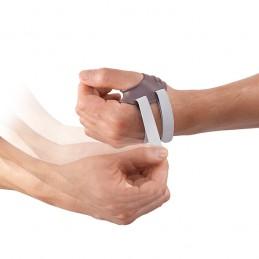 Push ortho duimbrace CMC gebruiksaanwijzing