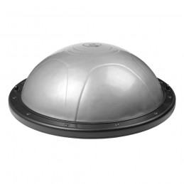 Fitness - Mad Air Dome Pro II