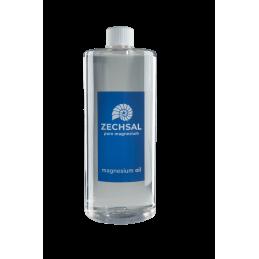 Zechsal magnesium olie 1L