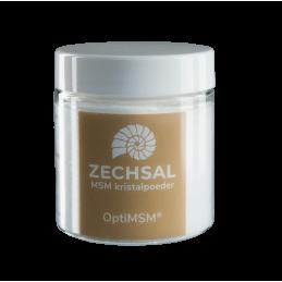 Zechsal optiMSM 50 g