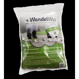 WandelWol anti-drukwol 20 g