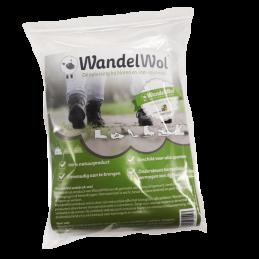WandelWol anti-drukwol 40 g