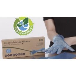 EnviroGloves - Ecologische wegwerp handschoenen