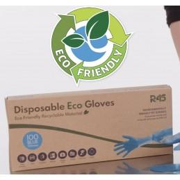 EnviroGlove - Ecologische wegwerp handschoenen