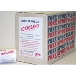 Foxxoband ideaal windsel