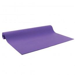 yoga mat extra breed 4.5mm