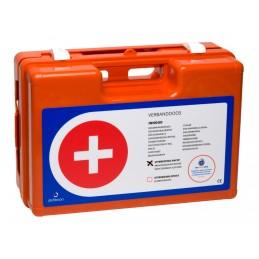 EHBO koffer - HACCP