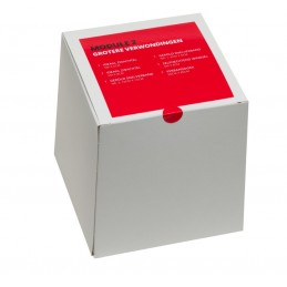 EHBO koffer module 2:...