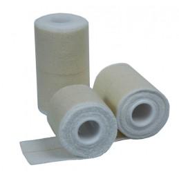 MSP T-elastic 7.5 cm x 4.5 mtr