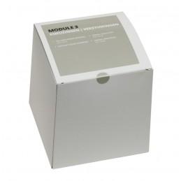 EHBO koffer module 3:...