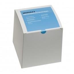 EHBO koffer module 5:...
