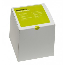 EHBO koffer module 8:...