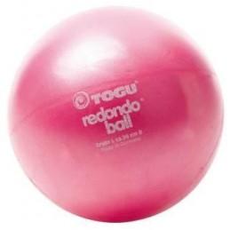 Togu Redondo Bal - Roze