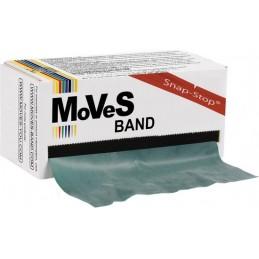 MSD Latex Oefenband 5,5 Mtr...