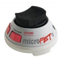 MicroFET2 wireless hand held Dynamometer