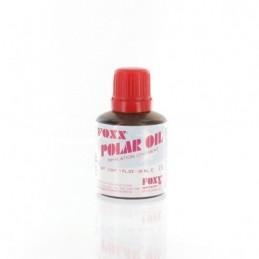 Foxx Polar Oil 30ml
