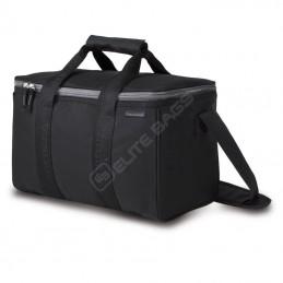 Elite bag verzorgingstas -...