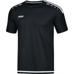 JAKO T-shirt Striker 2.0 -...