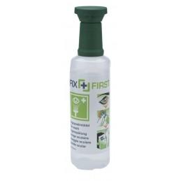 FixFirst oogdouche 500 ml