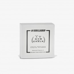 Magnesium blok 56 gram