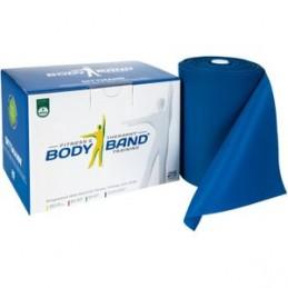 Bodyband-Extra Sterk