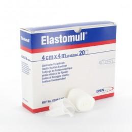 Elastomull elastisch...