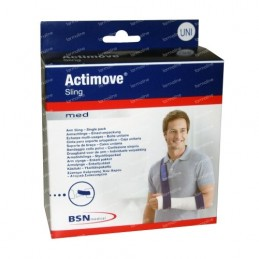 Actimove Mitella, sling,...