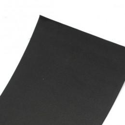 Black foam Foxx