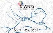 Verana massage