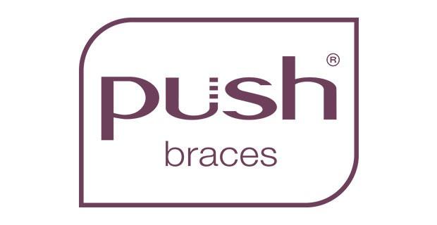 Push Braces