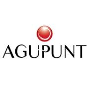Agupunt