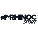 RHINOC®