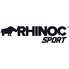 RHINOC Sport
